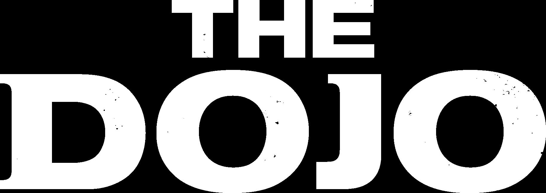 The Dojo – Advanced Photoshop Training